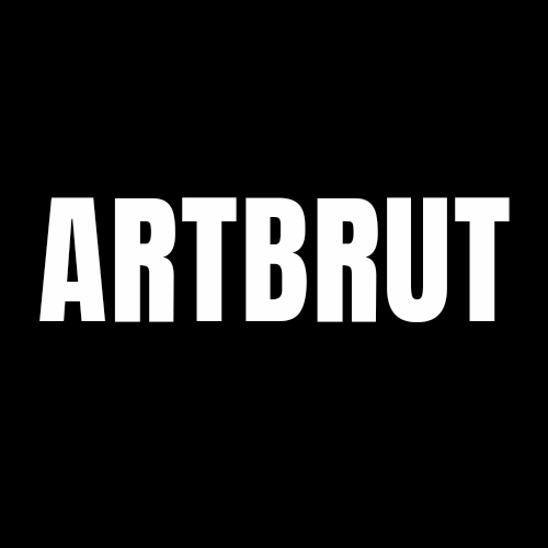 Atelier Art-Brut  by Cyril Kazis